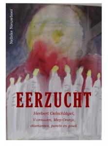 Eerzucht, Herbert Oelschlägel