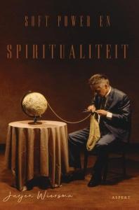 Soft power en spiritualiteit