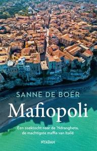 Boer,de_Mafiopoli