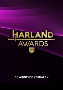 ebook-cover-harlandawards2020