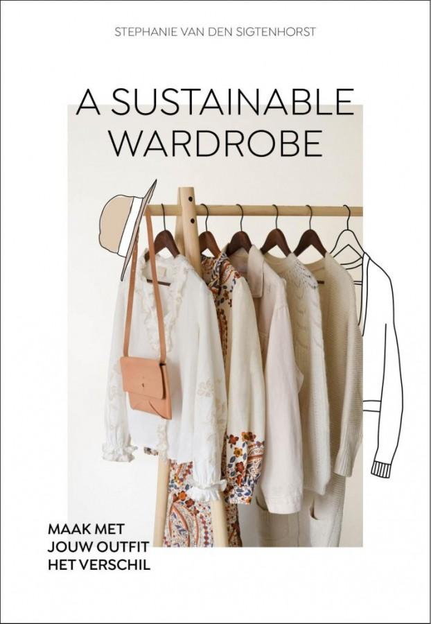 0000357158_A_sustainable_wardrobe_2_710_130_0_0