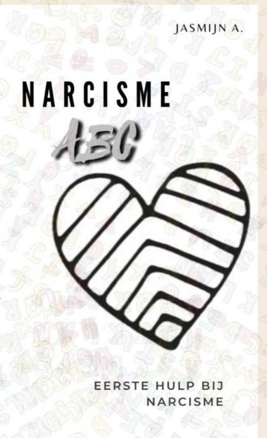 Narcisme ABC