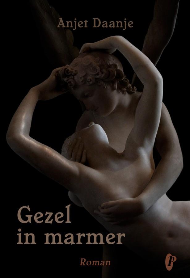Gezelin Marmer