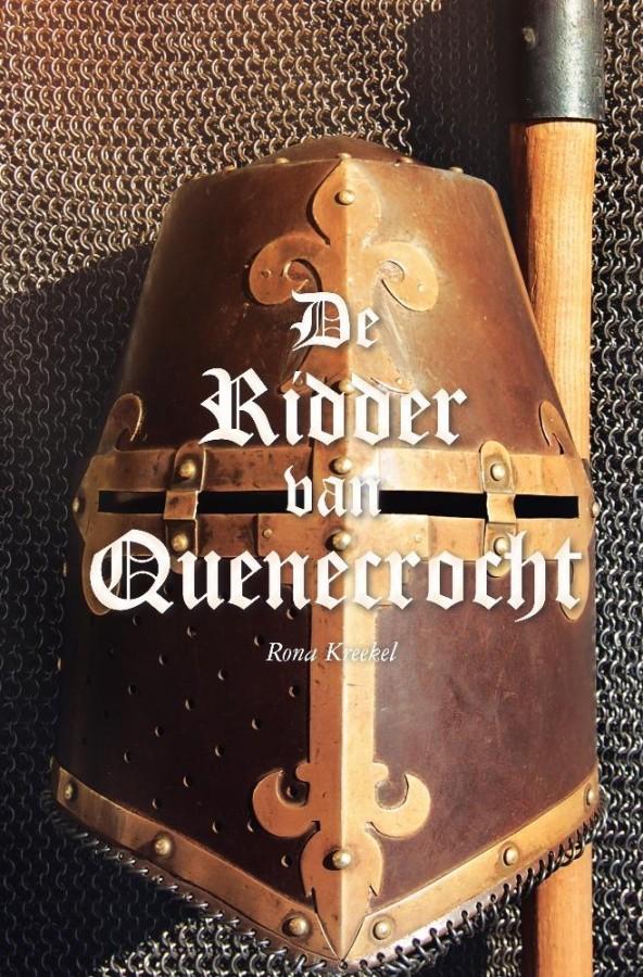 De Ridder van Quenecrocht