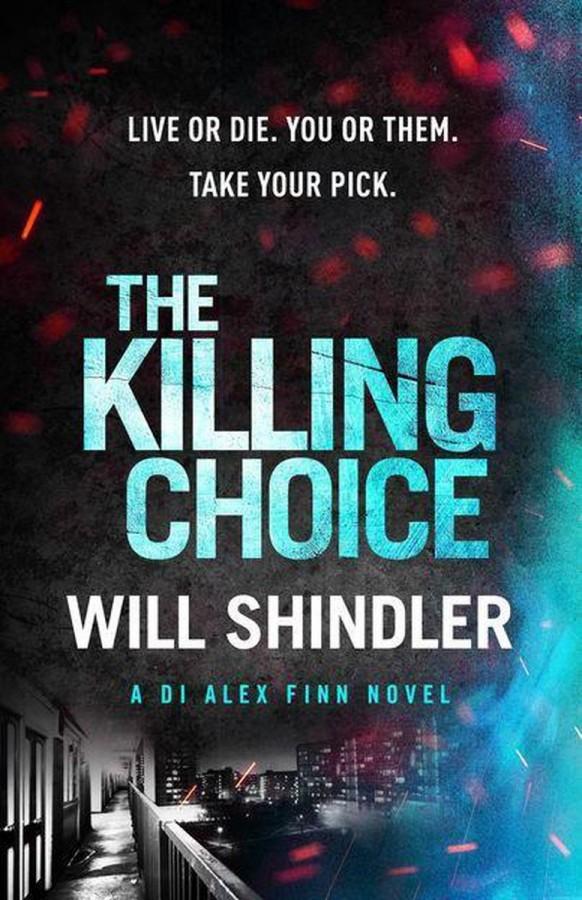 killingchoiceshindler