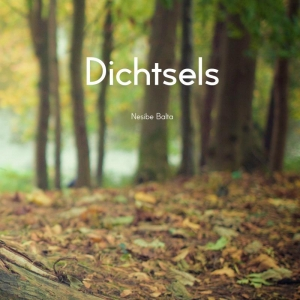 Dichtsels