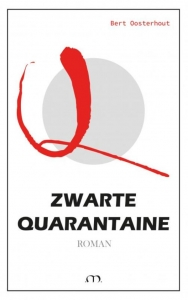 Zwarte Quarantaine