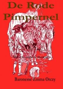 De rode pimpernel