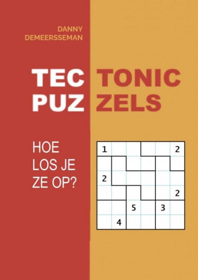 Tectonic puzzels
