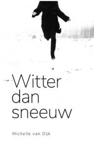 Witter dan sneeuw
