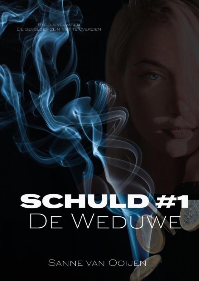 De Weduwe