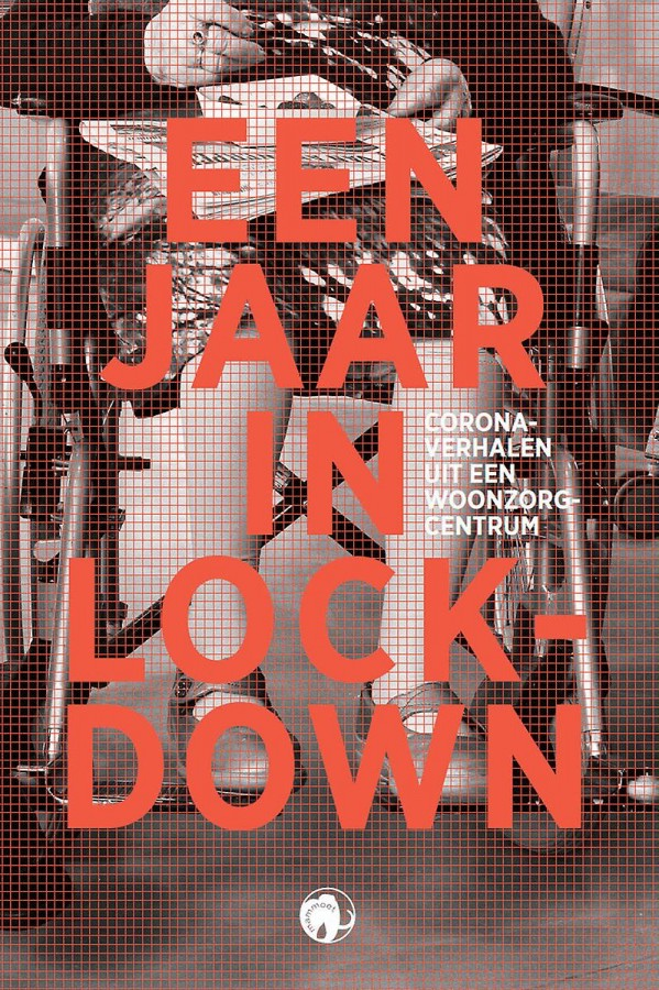 Een jaar in lockdown