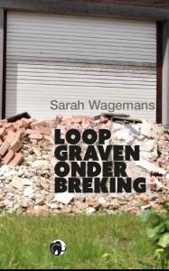 Loopgravenonderbreking