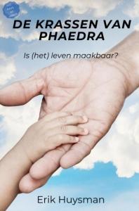 De Krassen van Phaedra