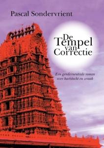 De Tempel van Correctie