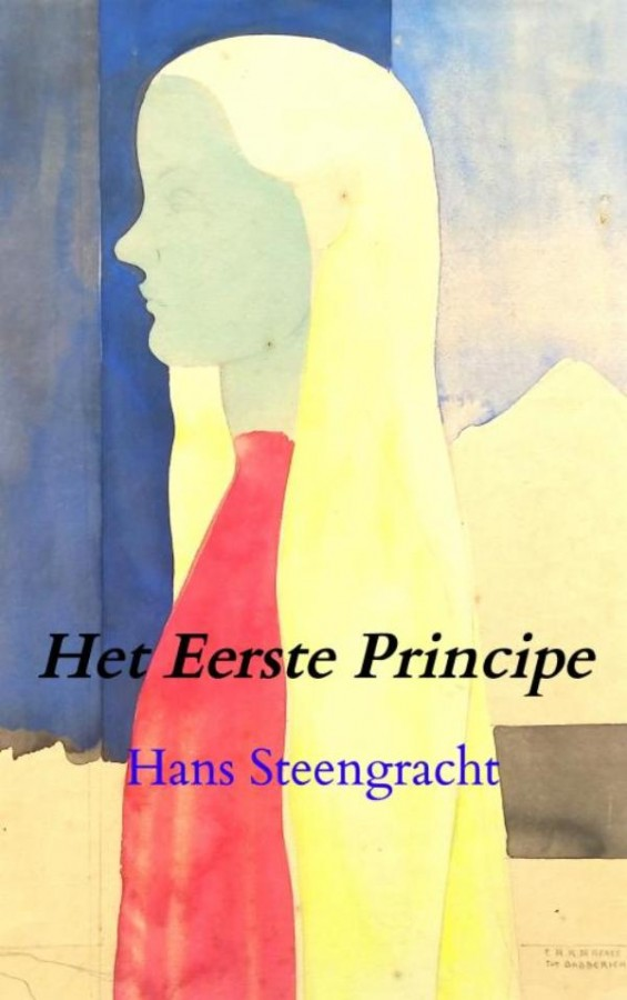 Het Eerste Principe