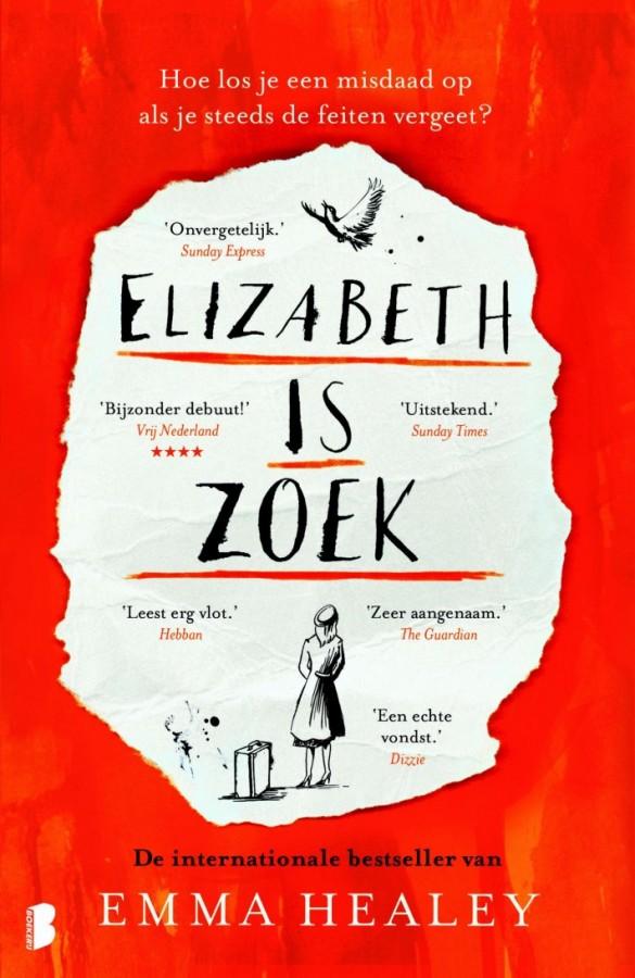 0000196928_Elizabeth_is_zoek_2_710_130_0_0