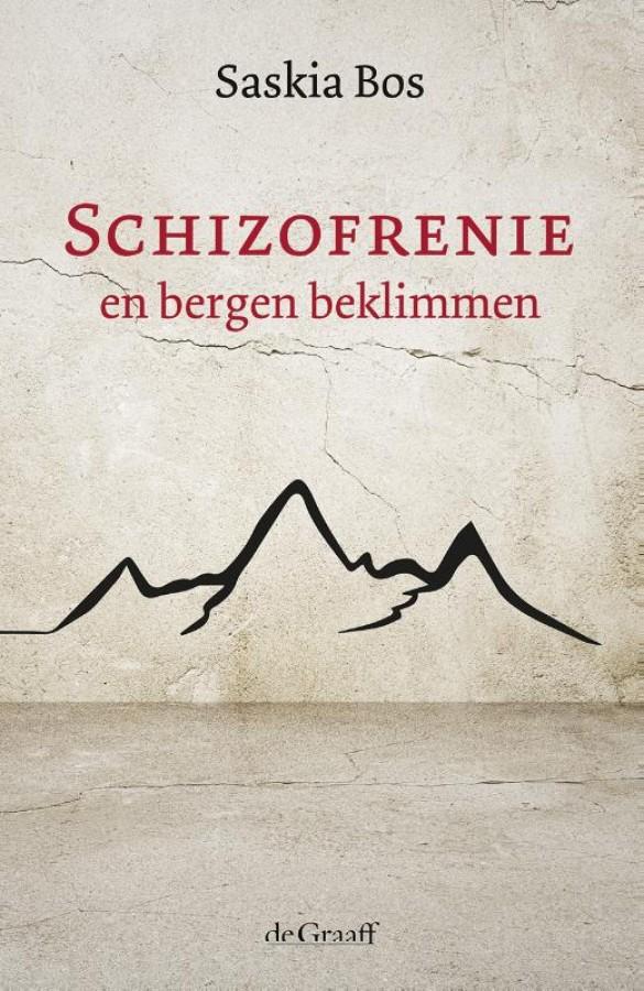 Schizofrenie en bergen beklimmen