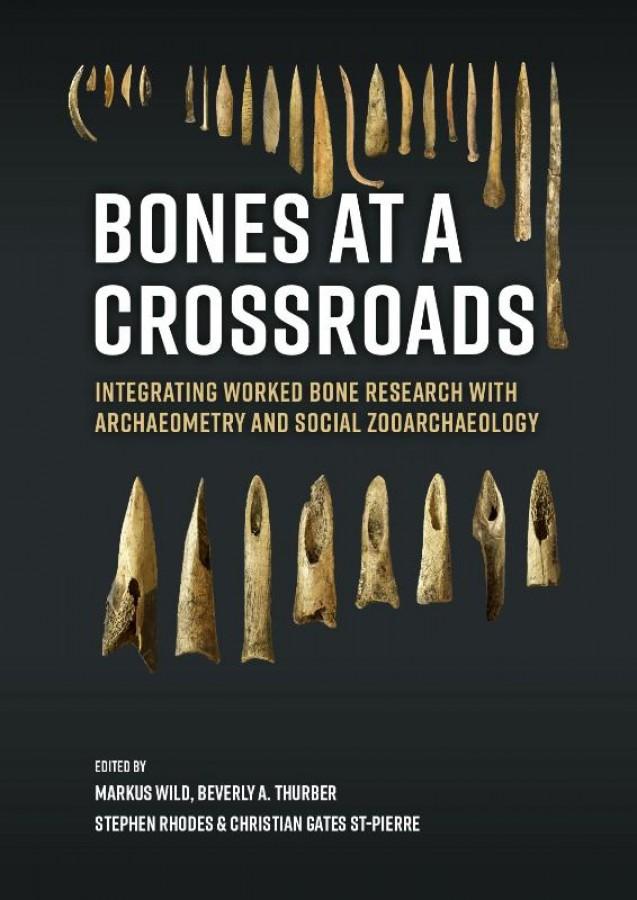 Bones at a crossroads