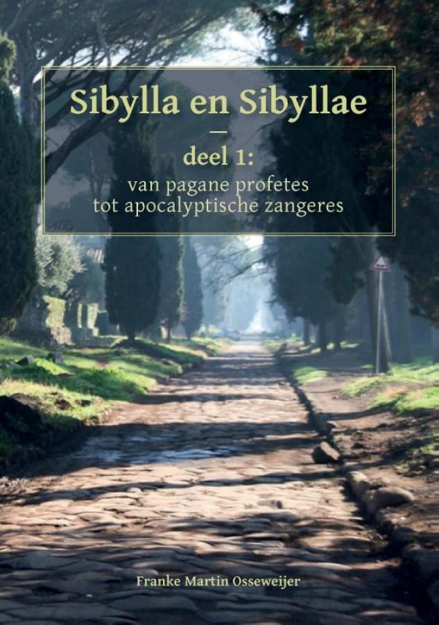 Sibylla en Sibyllae