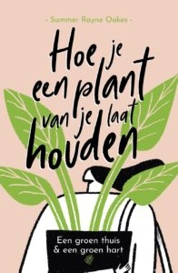 Hoe-je-een-plant-van-je-laat-houden-S.R.-Oakes_850-196x300