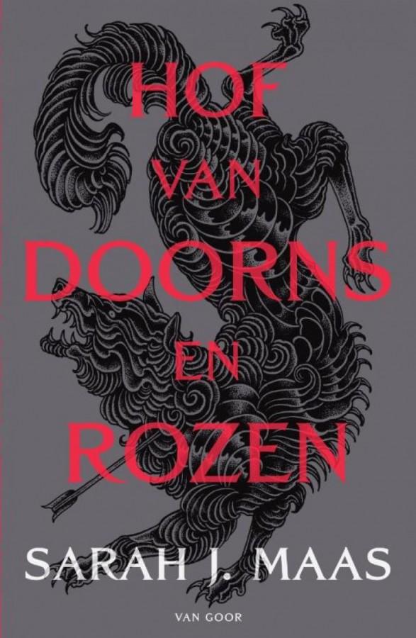 0000378316_Hof_van_doorns_en_rozen_2_710_130_0_0