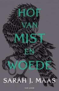 0000378317_Hof_van_mist_en_woede_2_710_130_0_0
