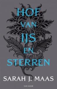 0000378318_Hof_van_ijs_en_sterren_2_710_130_0_0