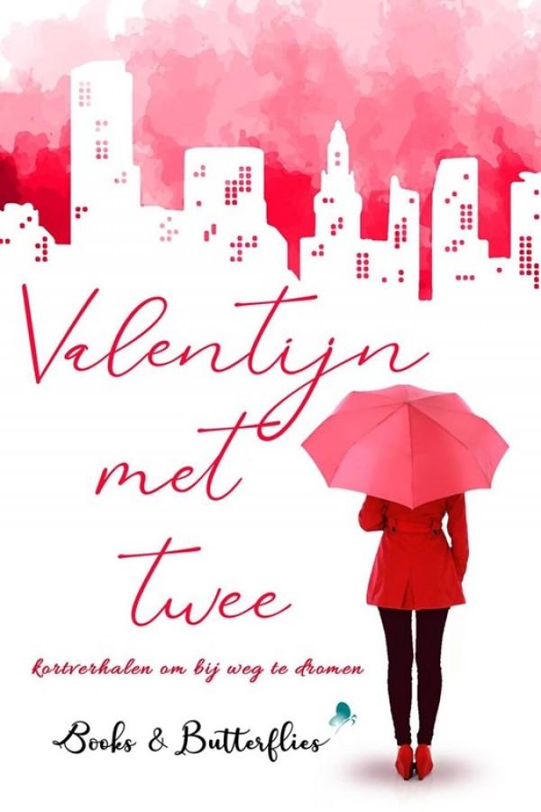 Valentijnmettwee