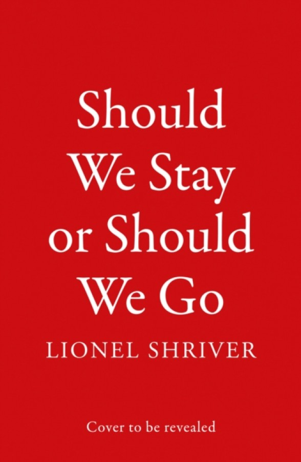 Should we stay or should we go?