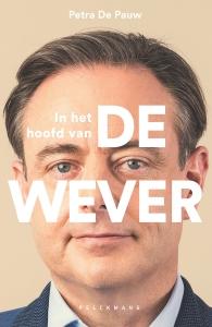 In het hoofd van De Wever