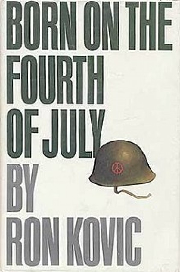 220px-Ron_Kovic_-_Born_On_The_Fourth_Of_July