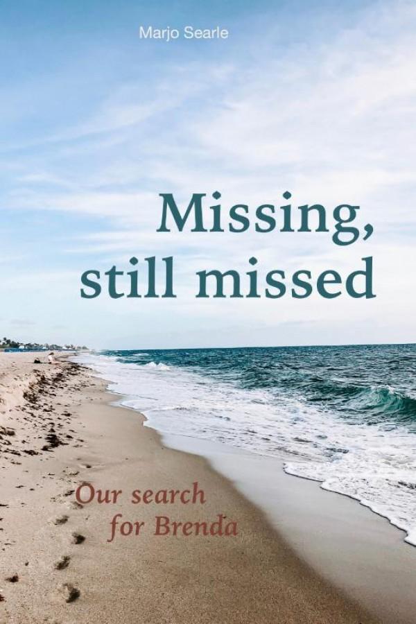 Missing, still missed