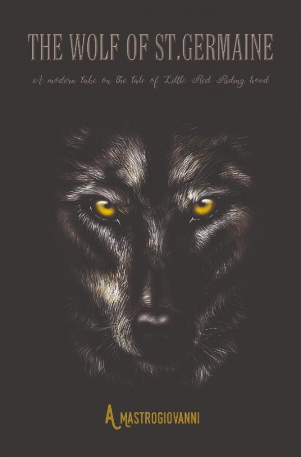 The Wolf of St.Germaine