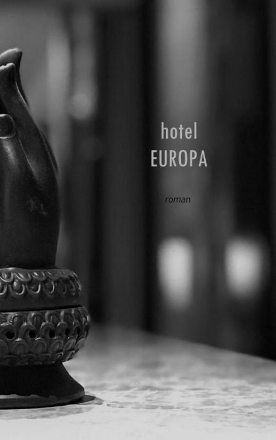 Hotel Europa, deel 1