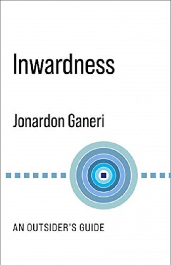 Inwardness: an outsider's guide