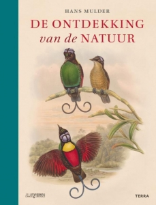 0000379166_De_ontdekking_van_de_natuur_2_710_130_0_0