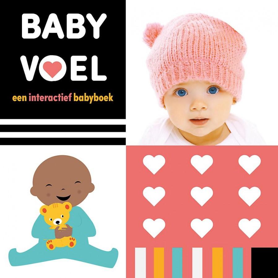 Baby Voel!