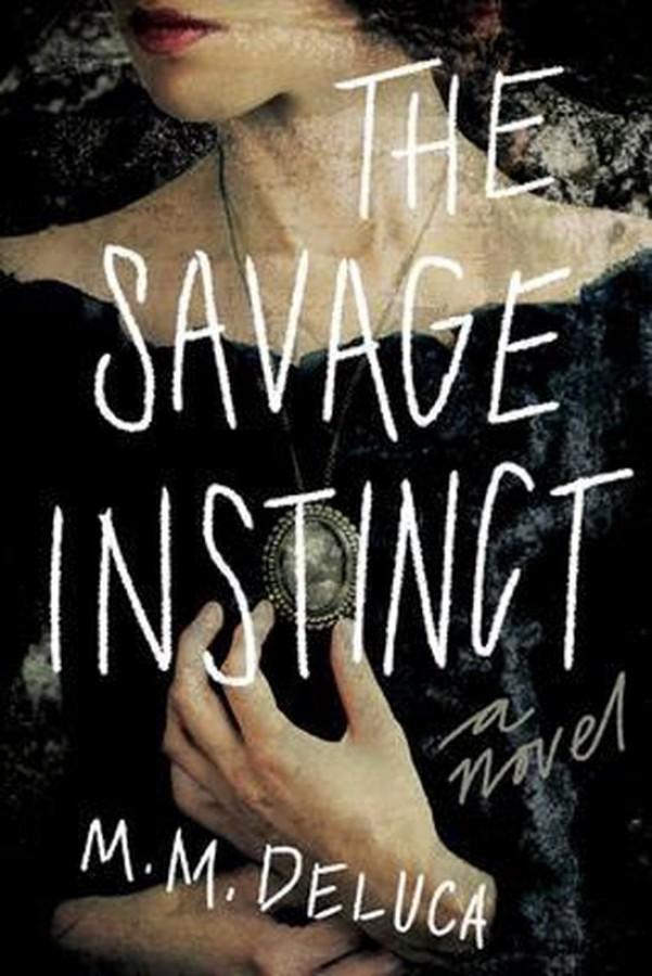 savageinstinct