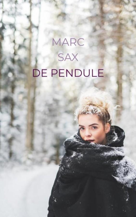 De Pendule