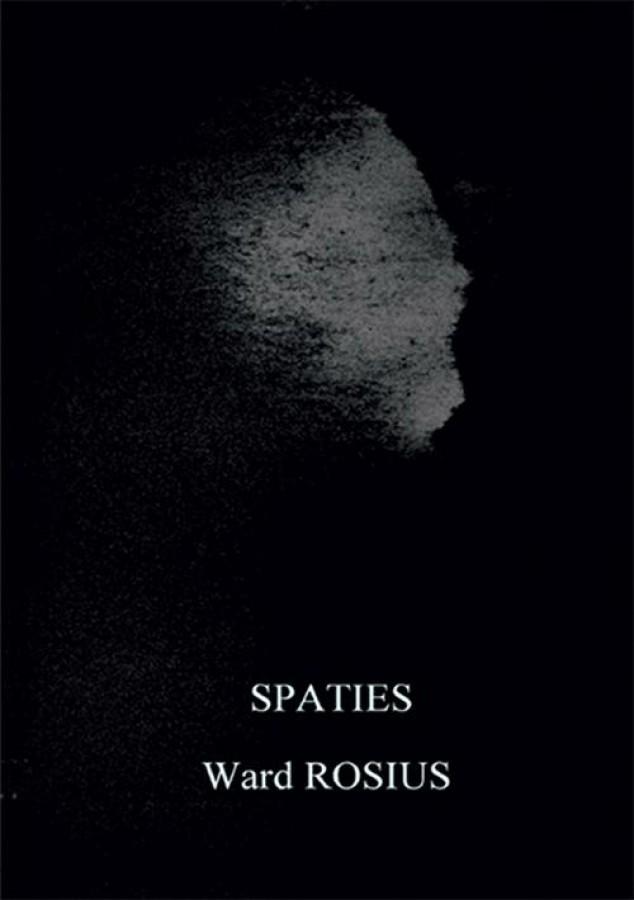Spaties