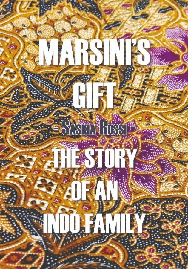 Marsini's Gift