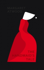 Handmaid's tale (deluxe edition)