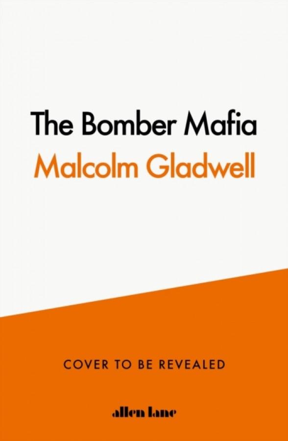 The bomber maffia