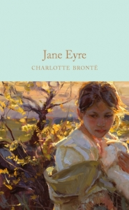Collector's library Jane eyre