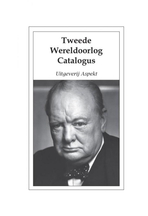Catalogus WOII