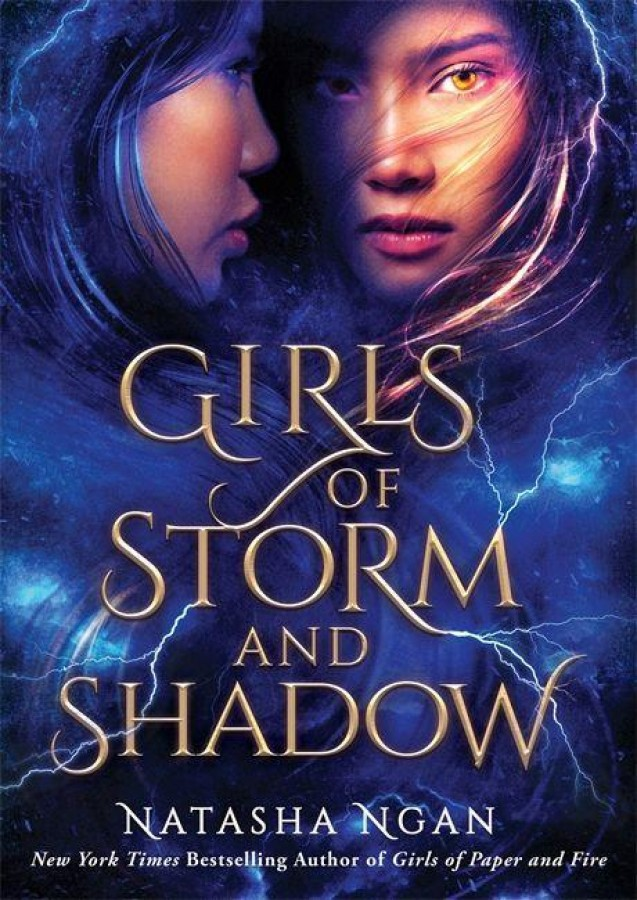 (02): girls of storm and shadow