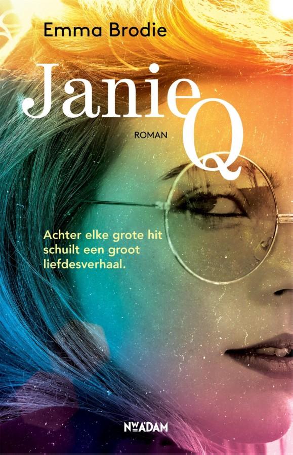 Janie Q