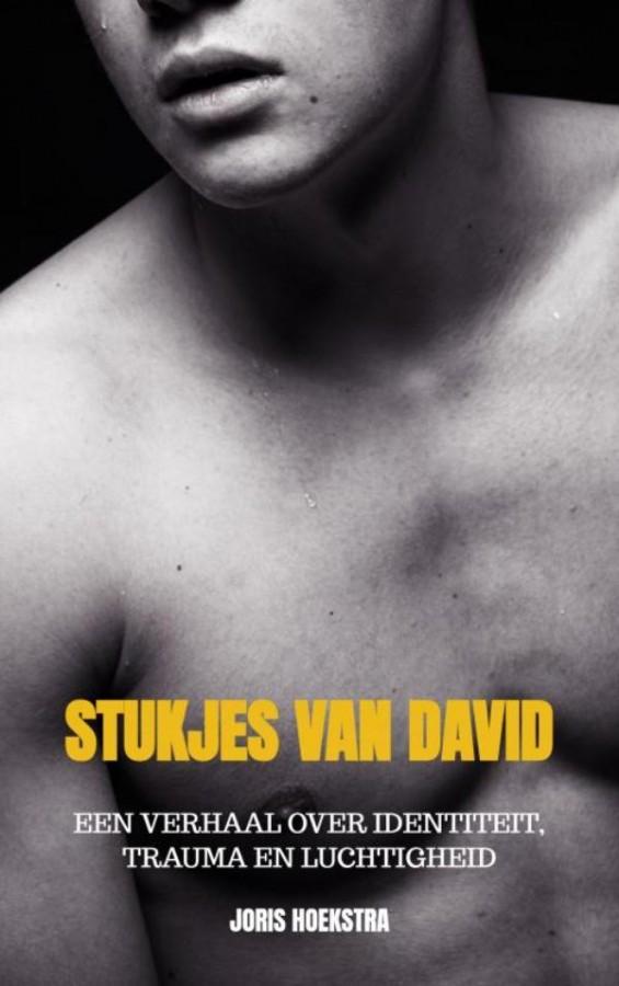Stukjes van David