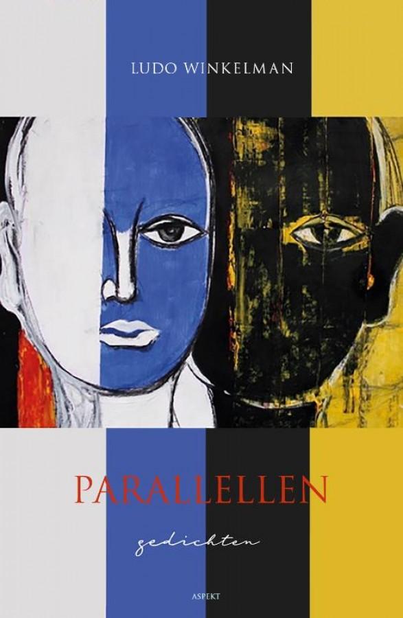 Parallellen